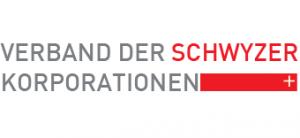 Verband der Schwyzer Korporationen